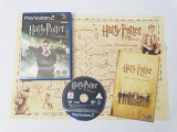 Joc Playstation 2 PS2 - Harry Potter and the Order of the Pheonix