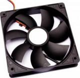 Cumpara ieftin Ventilator carcasa 12cm, Pentru procesoare, Deepcool
