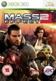 Joc XBOX 360 Mass Effect 2
