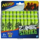 Munitie - 30 cartuse Deco Zombie