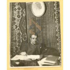 FOTOGRAFIE, VICTOR SLAVESCU, 1928