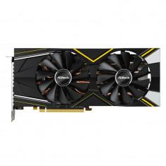 Placa video Radeon RX5700 XT CLD 8G OC, 8GB GDDR6 256bit