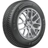 Anvelopa auto de iarna 285/45R20 112V PILOT ALPIN 5 SUV XL, Michelin