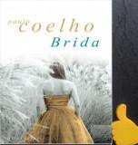 Brida Paulo Coelho, Humanitas