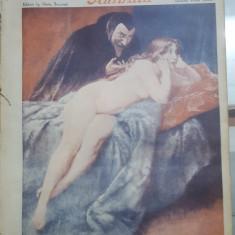 Gazeta Noastră Ilustrată, Anul 2, Nr. 49, 1929