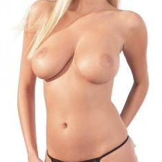 Bikini Atena