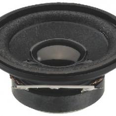Difuzor universal Monacor SP-5/4