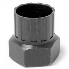 Cheie Simpla Grup Pinioane 23mmPB Cod:MXR50040.2