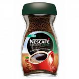 Cafea instant Nescafe Brasero Strong, 100 g
