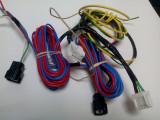 instalatie macarale electrice logan 2