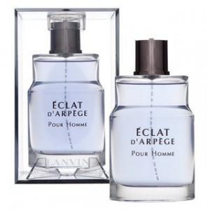 Lanvin Eclat D´Arpege Pour Homme eau de Toilette pentru barbati 100 ml