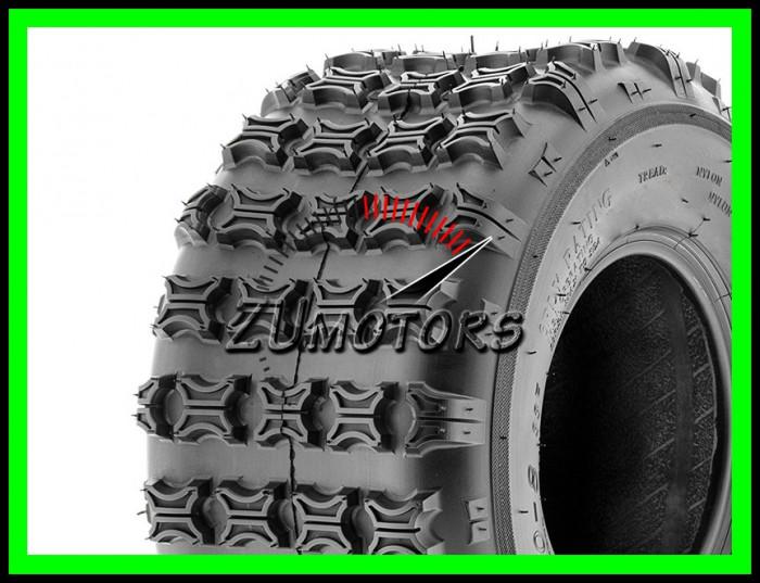 ANVELOPA ATV 18x9.5-8 18x9.50-8 18x9.5x8
