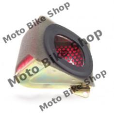MBS Element filtru aer GY6 125-150 cc, Cod Produs: MBS747
