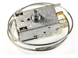 Termostate pentru frigider Indesit SI61W 481010800723 WHIRLPOOL/INDESIT
