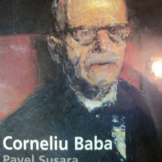 CORNELIU BABA, PAVEL SUSARA BUC. 1997