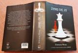 Zori De Zi. Editie cartonata cu supracoperta Ed. RAO, 2009 - Stephenie Meyer