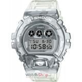 Ceas Casio G-SHOCK GM-6900SCM-1ER Limited