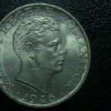 25000 lei 1946 unc