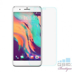 Geam Protectie Display HTC ONE X10