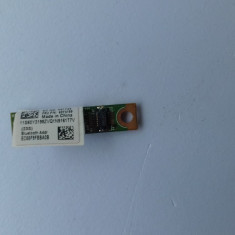 Bluetooth Lenovo ThinkPad L512 (60Y3199)