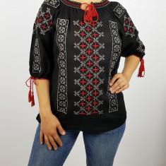Ie Traditionala Mariana