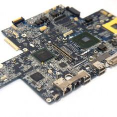 Placa de baza Dell Precision M90 / Inspiron 9400 LA-2881P nu salveaza bios-ul