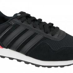 Incaltaminte sneakers adidas Neo 10K F99315 pentru Femei
