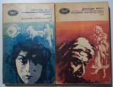 George Sion - Poezii + Suvenire contimpurane (2 volume)