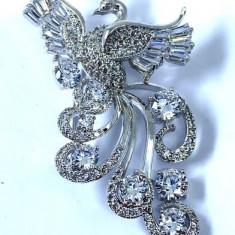 Brosa Phoenix