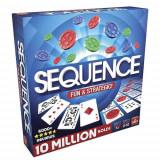 Joc de Societate Sequence