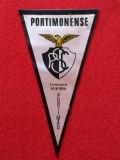 Fanion fotbal - PORTIMONENSE SC (Portugalia)