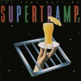 Supertramp The Very Best Of Vol. 2 (cd)