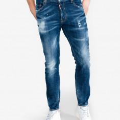 Bărbați Jeans