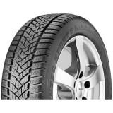 Anvelopa auto de iarna 245/45R17 99V WINTER SPORT 5 XL, Dunlop