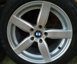 Roti/Jante BMW 5x120, 225/55 R17, Seria 3 GT (F34), Seria 5, F10, F11