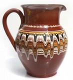 Ulcior ceramica, lut, 2l, 016399,