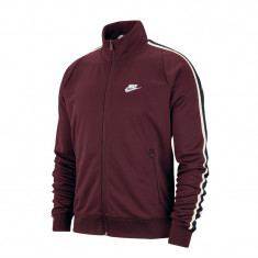 Bluza Nike Nsw PK N98 Tribute - AR2244-681