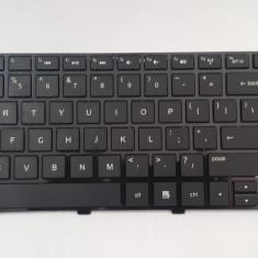Tastatura laptop noua HP DV7-6000 Glossy Frame Black