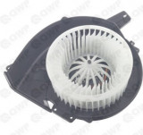 Ventilator, habitaclu AUDI A2 (8Z0) (2000 - 2005) QWP WVE108