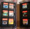 Nintendo switch 15 jocuri fizice +15 jocuri digitale +accesorii
