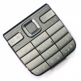 Tastatura Nokia E52
