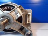 Motor masina de spalat Indesit 7 pini ACC