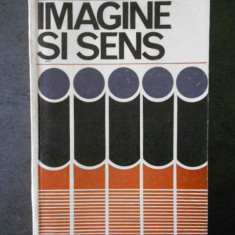 PASCAL BENTOIU - IMAGINE SI SENS