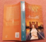 Nesocotita. Editura Litera, 2012 - Amanda Quick