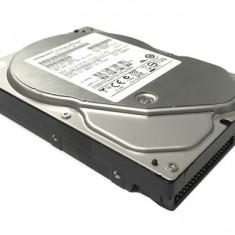 Hard disk PC 250GB IDE 7200RPM 3.5''
