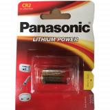 Baterie litiu Panasonic CR2 1 Bucata /Set