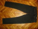 "Blugi Replay ""Grover""-Marimea W36xL34 (talie-102cm,lungime-109cm)"