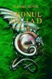 Tronul de Jad, Temeraire, Vol. 2/Naomi Novik