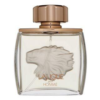 Lalique Pour Homme eau de Toilette pentru barbati 75 ml foto