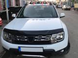 Deflector capota Dacia Duster 2010 - 2017